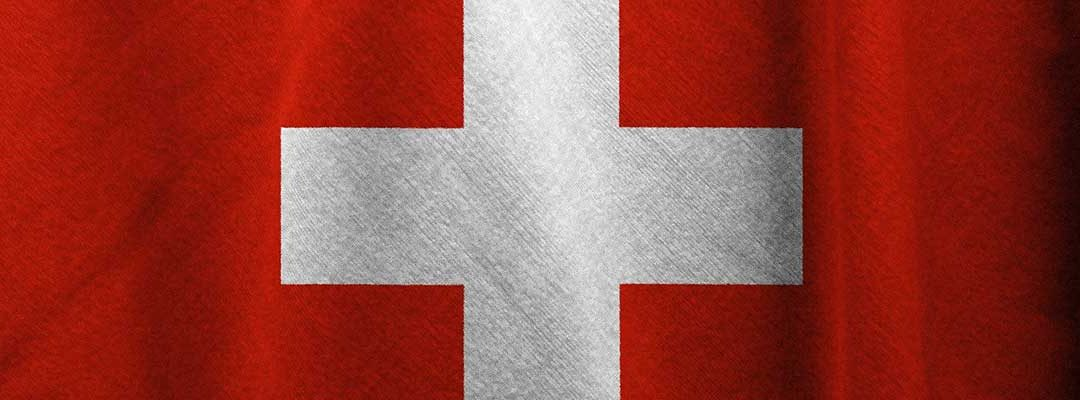 Party.ch – wir starten in der Schweiz durch