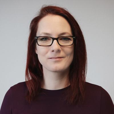 Paola Löhr