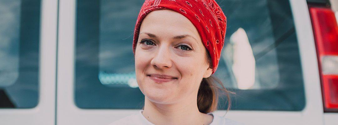 Livario GmbH spendet ein Lächeln